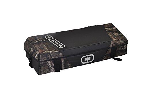 ogio-119002427-burro-front-atv-bag-mossy-oak-camo