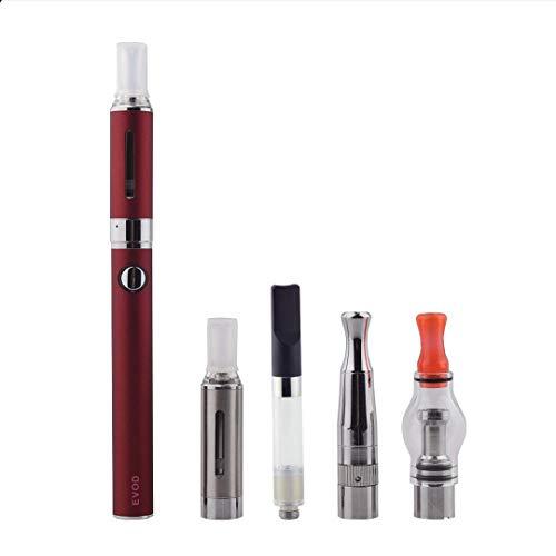 Price comparison product image Wax Pen / SD Mini Pen (Steel)