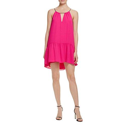 amanda dress - 3