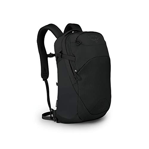 Osprey Apogee Men's Laptop
