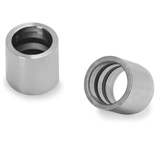 S&,S Cycle S&S Cycle Inner Primary Mainshaft Bearing Race 56-5089 - Inner Primary Bearing Race