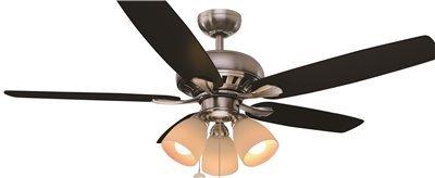 52 hampton bay ceiling fan - 7