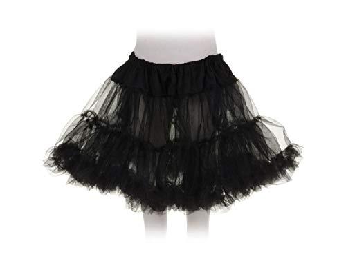 Little Girls Tutu Skirt -