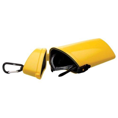 Witz Lens Locker Sport Case Assort 003 (Lens Locker Witz)