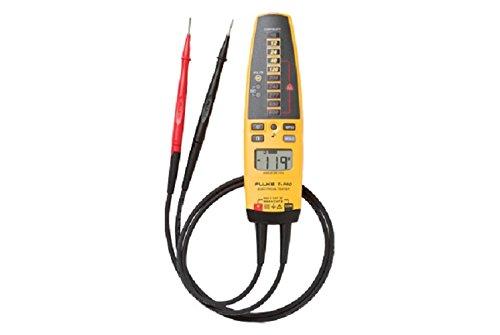 Fluke T+ PRO Electrical Tester