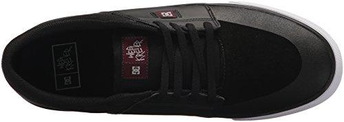 DC Men's Wes Kremer Skateboarding Shoe