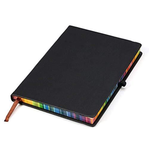 Agenda planificador día vista.Personalizada. A5. Cuaderno ...