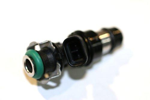 8X Delphi OEM fuel injector 17113739 set for Chevrolet GMC Marine 4.8 6.0 8.1 V8
