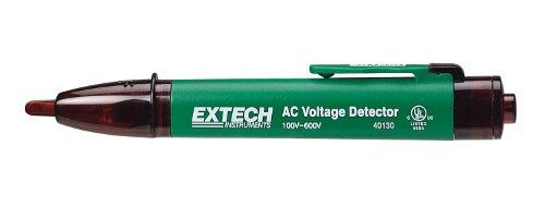 Extech 40130 Non contact Voltage Detector
