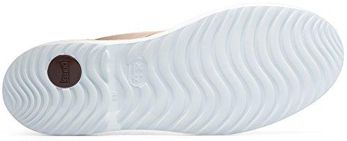 Camper Morrys K300202-002 Scarpe Formali Uomo
