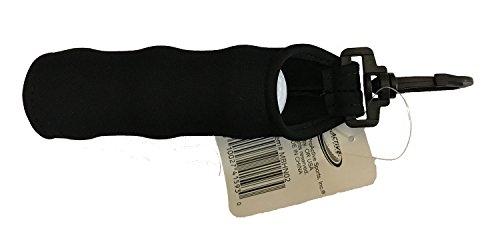 ProActive Sport Neoprene Golf Ball Holder, Core Accessories, neoprene ball holder (Golf Ball Holder)