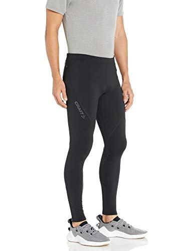 Craft Mannen Essentiële Warm Winter Training Atletische Jersey Panty Essentiële Warm Winter Training Atletische Jersey…