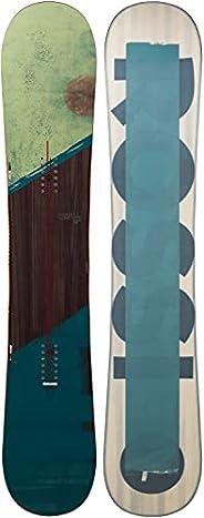 Rossignol Templar Mens Snowboard