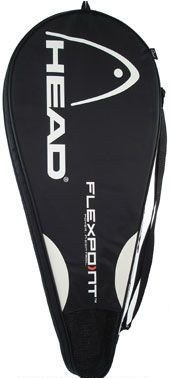 Head Flexpoint Racquet Cover
