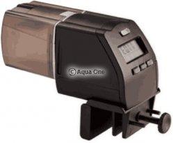 Aqua One Dial a Diet Digital Auto (Aqua Feeder)
