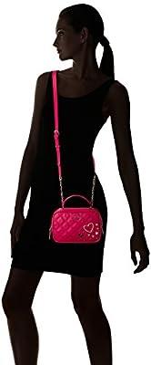 GUESS Darin Mini City Bag