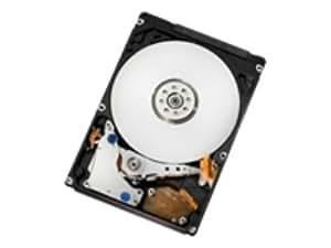 """250GB Hitachi 2.5 """"SATA disco duro (5400 rpm, memoria caché de 8MB)"""