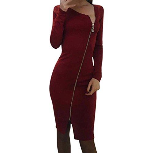 harper maxi dress - 4