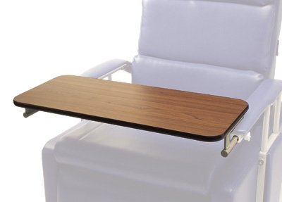 Lumex Drop Arm Recliner Accessories - Tray Table