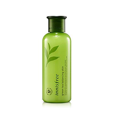 innisfree-green-tea-balancing-skin