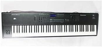 Piano Digital Kurzweil PC88 ocasión: Amazon.es: Instrumentos ...