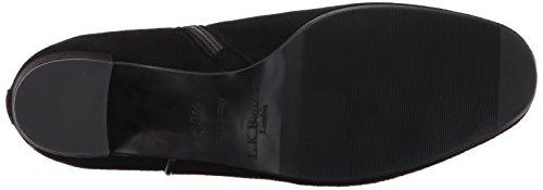 LK BENNETT Women's Abi Boots Black (Bla-black 002) jsdAq