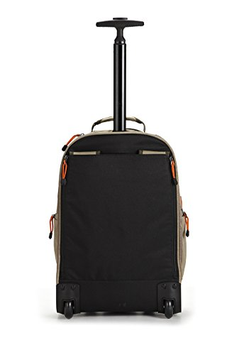Antler Urbanite Trolley Back Pack, Stone, One Size by Antler (Image #1)