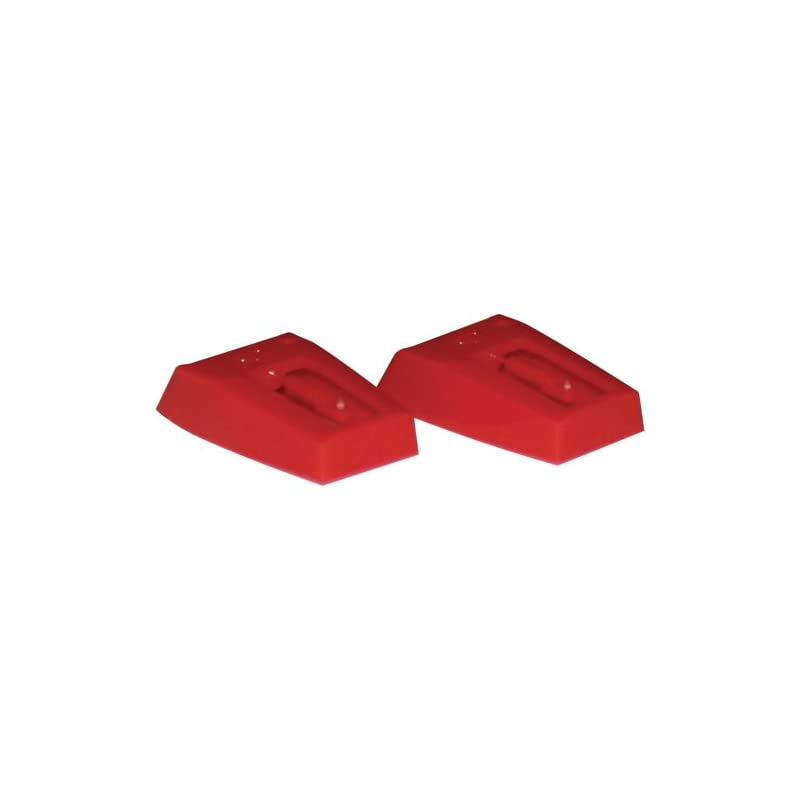 Teac STL103X2 Needle 2-Pack for DC-D/GF