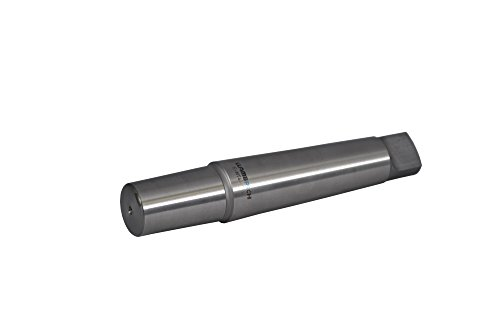 Llambrich E-J4/4 Arbor 4MT to 4JT, Hardened Steel by Llambrich