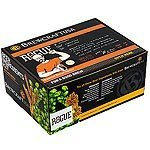Rogue Ale Hazelnut Brown Nectar Homebrew Beer Kit by Made In - Made Store In Oregon