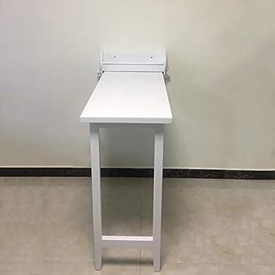 ZLP Tabla escritorio de computadora de escritorio Tablas niños ...