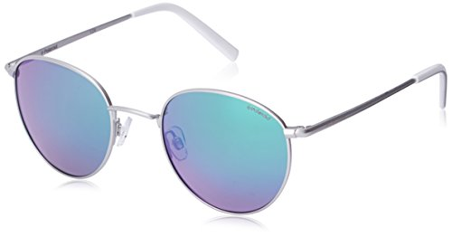 polaroid sunglasses  Polaroid sunglasses the best Amazon price in SaveMoney.es