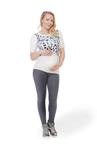 Donna Belady Pantaloni Jeans Donna Pantaloni Jeans Belady Pantaloni Belady Pzw7qaZP