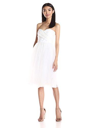 kenna dress - 4