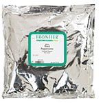 Frontier Natural Products 1324 Saw Palmetto Berries Cut & Sifted – 1Lb.