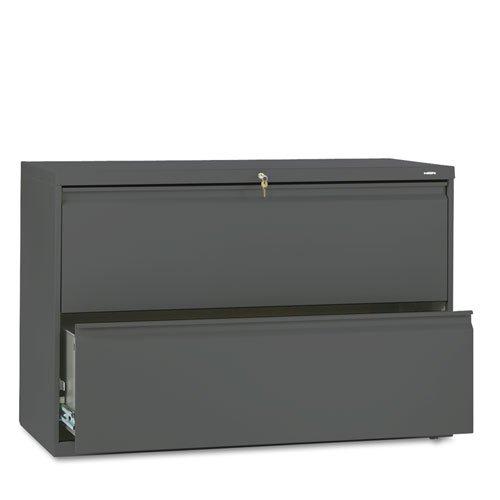 HON892LS - HON 800 Series Full-Pull Lateral File