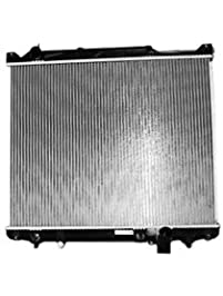 Amazon ca: Radiators - Engine Cooling & Climate Control