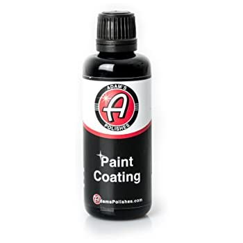Amazon Com Adam S Ceramic Spray Coating 8 Oz A True 9h