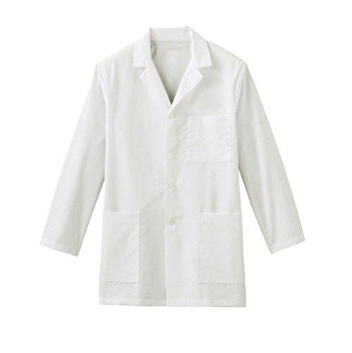 Primesurgicals Lab Coat For School And Colleges Students 100 Pure Cotton