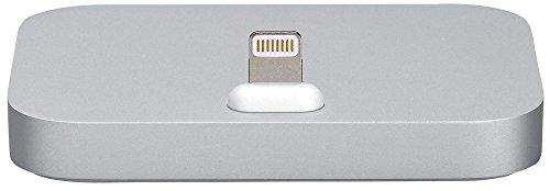 Apple iPhone Lightning Dock Space product image