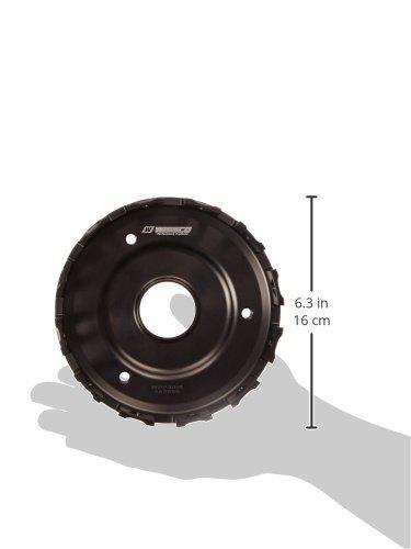 Amazon.com: Wiseco WPP3018 Forged Clutch Basket for Yamaha YZ400/WR400/YFM660 Raptor: Automotive