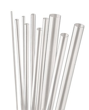 (Lee's Pet Products ALE16050 Rigid Tubing for Aquarium Pumps, 1-3/16-Inch by 3-Feet)