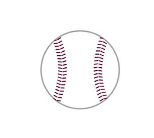 Karen Foster Design Scrapbooking Sports-Ment, Baseball Karen Foster Baseball