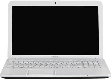 Toshiba Satellite C870-1GN - Ordenador portátil de 17.3