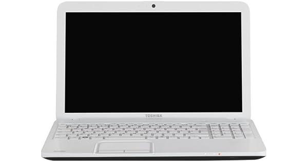 Toshiba Satellite Pro C870 SRS Audio Drivers for Mac
