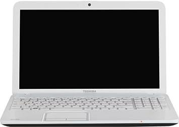 "Toshiba Satellite C870-1GN - Ordenador portátil de 17.3"" (Intel Pentium B960,"