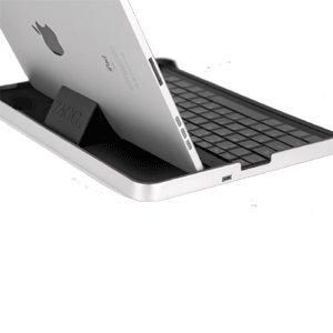 Zaggmate Keyboard Apple Ipad - 1