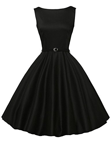 1x black dresses - 9