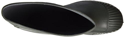 groen Dunlop A442631 Verde Stivali Gomma Sicurezza Uomo Di In 8UF4qx