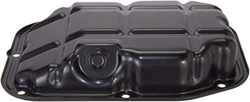 2004 mitsubishi endeavor oil pan - 1